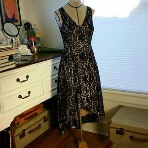 Elizabeth J special occasion dress